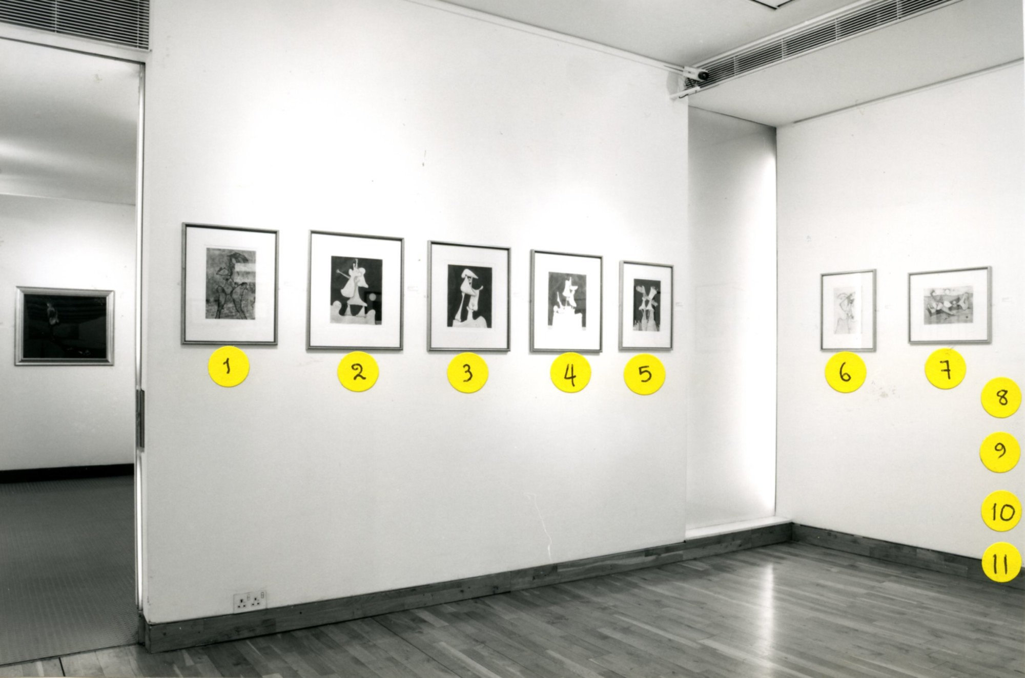 """<span class=""""link fancybox-details-link""""><a href=""""/exhibitions/141/works/image_standalone574/"""">View Detail Page</a></span><p>DESMOND MORRIS 