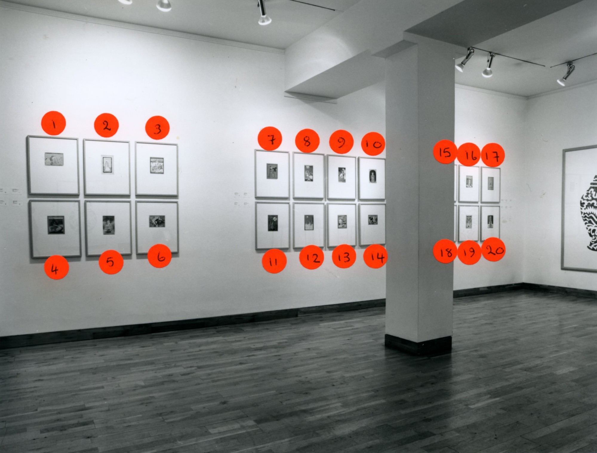 """<span class=""""link fancybox-details-link""""><a href=""""/exhibitions/143/works/image_standalone586/"""">View Detail Page</a></span><p>THIERRY RENARD 