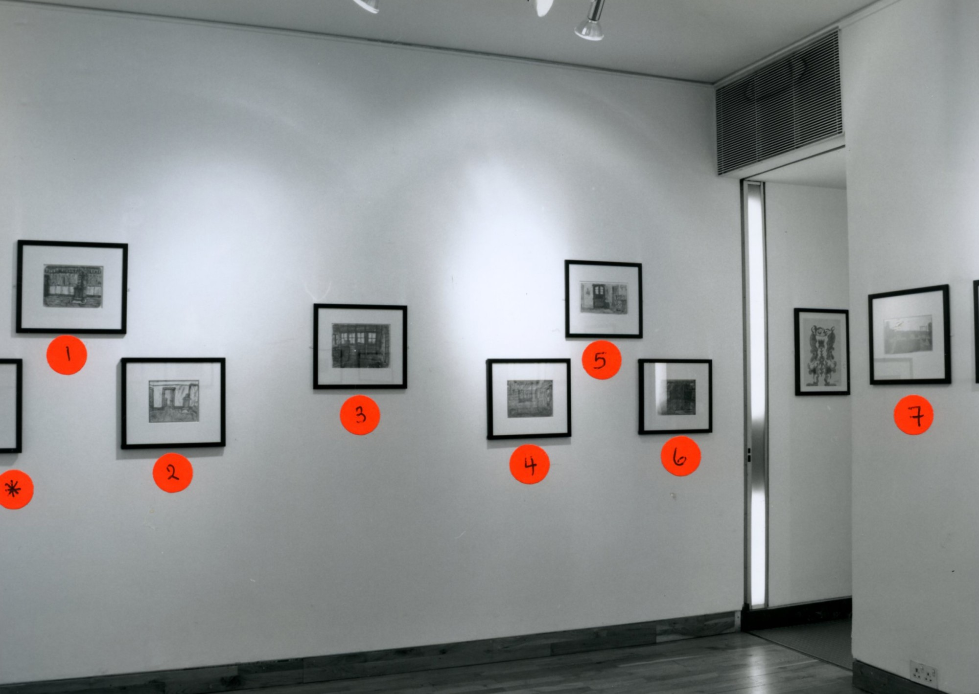 """<span class=""""link fancybox-details-link""""><a href=""""/exhibitions/143/works/image_standalone588/"""">View Detail Page</a></span><p>THIERRY RENARD 