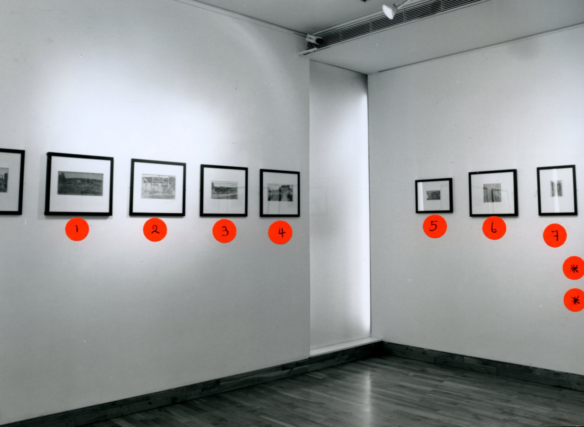 """<span class=""""link fancybox-details-link""""><a href=""""/exhibitions/143/works/image_standalone589/"""">View Detail Page</a></span><p>THIERRY RENARD 