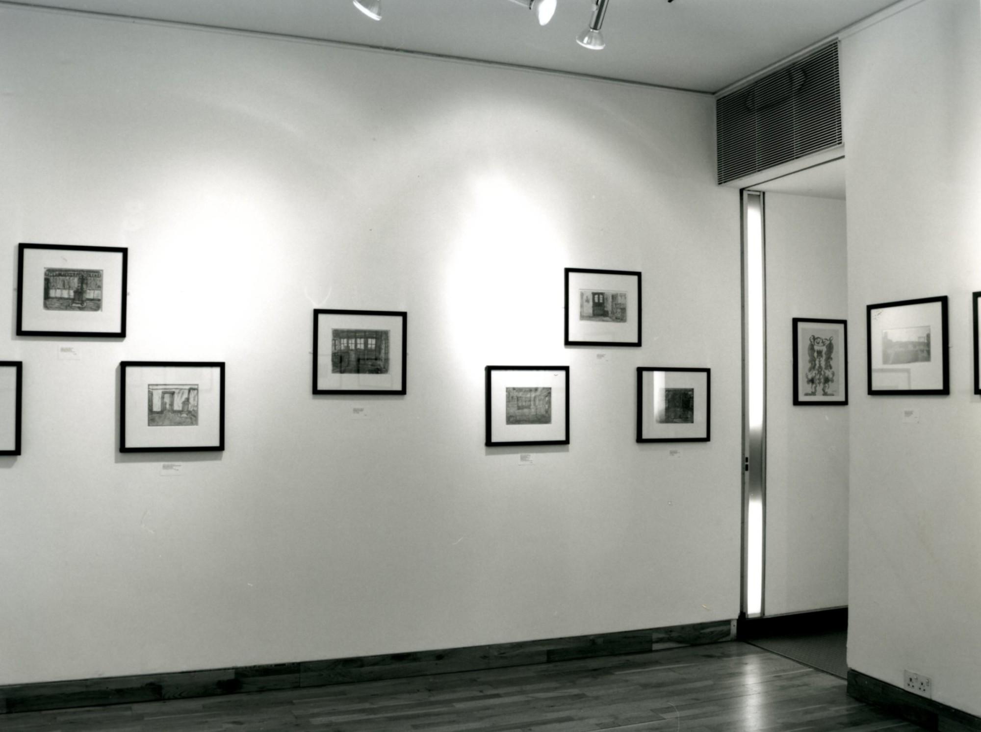 "<span class=""link fancybox-details-link""><a href=""/exhibitions/144/works/image_standalone592/"">View Detail Page</a></span><p>JAMES CASTLE | 1900 - 1977 | 27 NOV - 20 DEC 2001 | Installation View</p>"