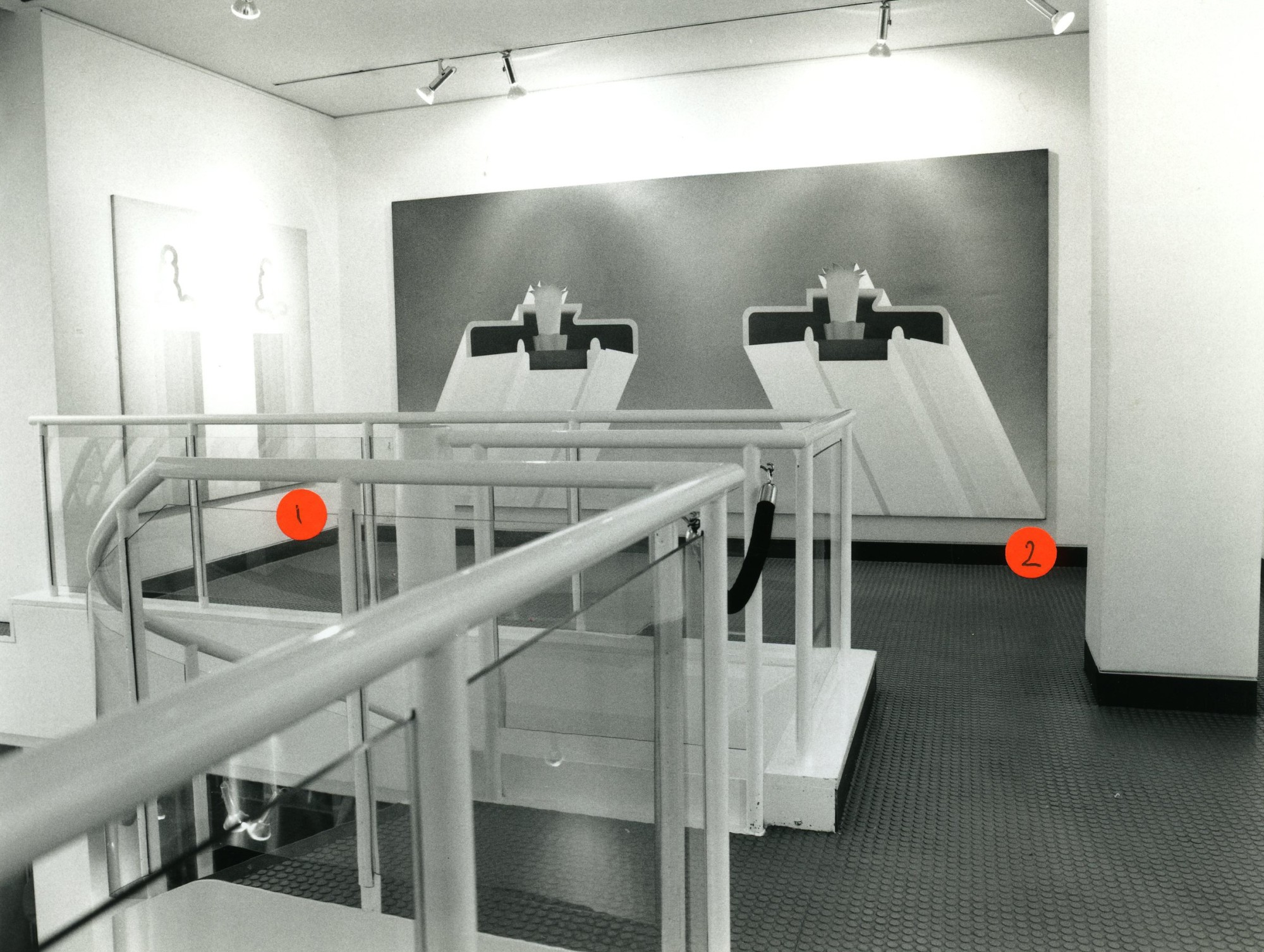 """<span class=""""link fancybox-details-link""""><a href=""""/exhibitions/156/works/image_standalone679/"""">View Detail Page</a></span><p>ANTONY DONALDSON 