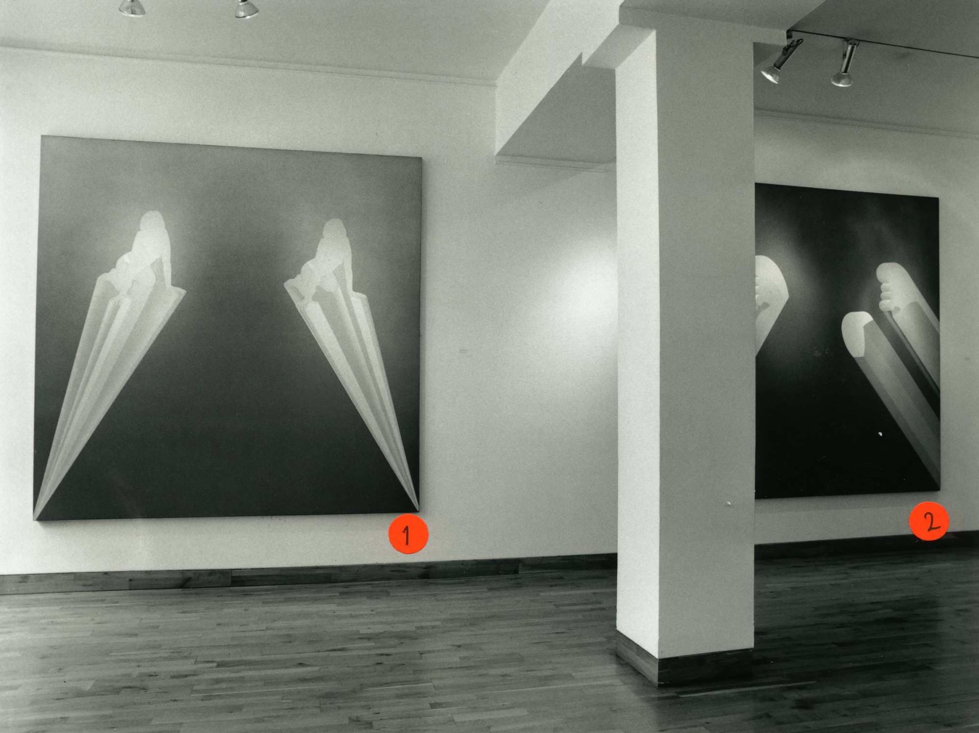 """<span class=""""link fancybox-details-link""""><a href=""""/exhibitions/156/works/image_standalone671/"""">View Detail Page</a></span><p>ANTONY DONALDSON 