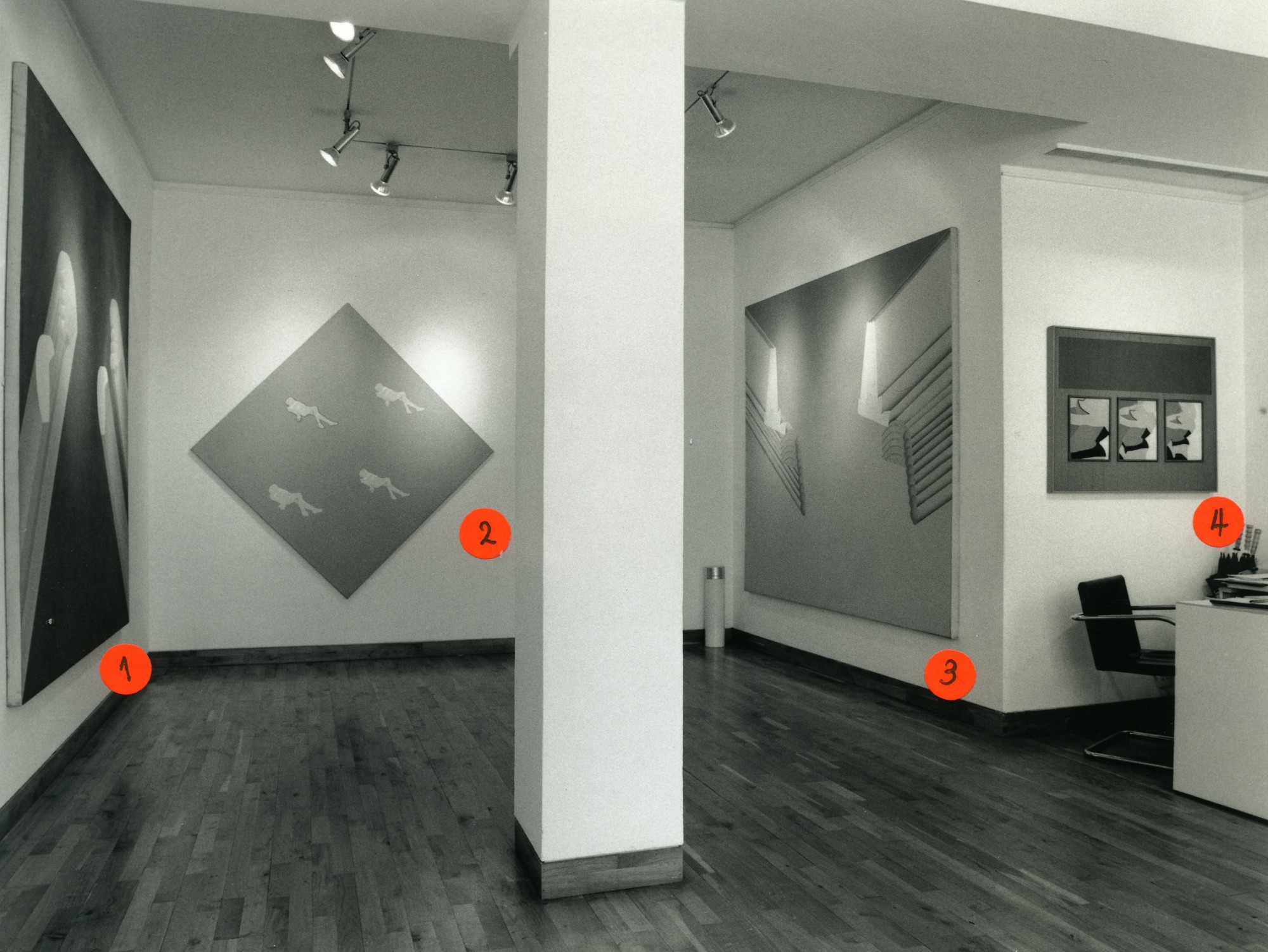 """<span class=""""link fancybox-details-link""""><a href=""""/exhibitions/156/works/image_standalone672/"""">View Detail Page</a></span><p>ANTONY DONALDSON 
