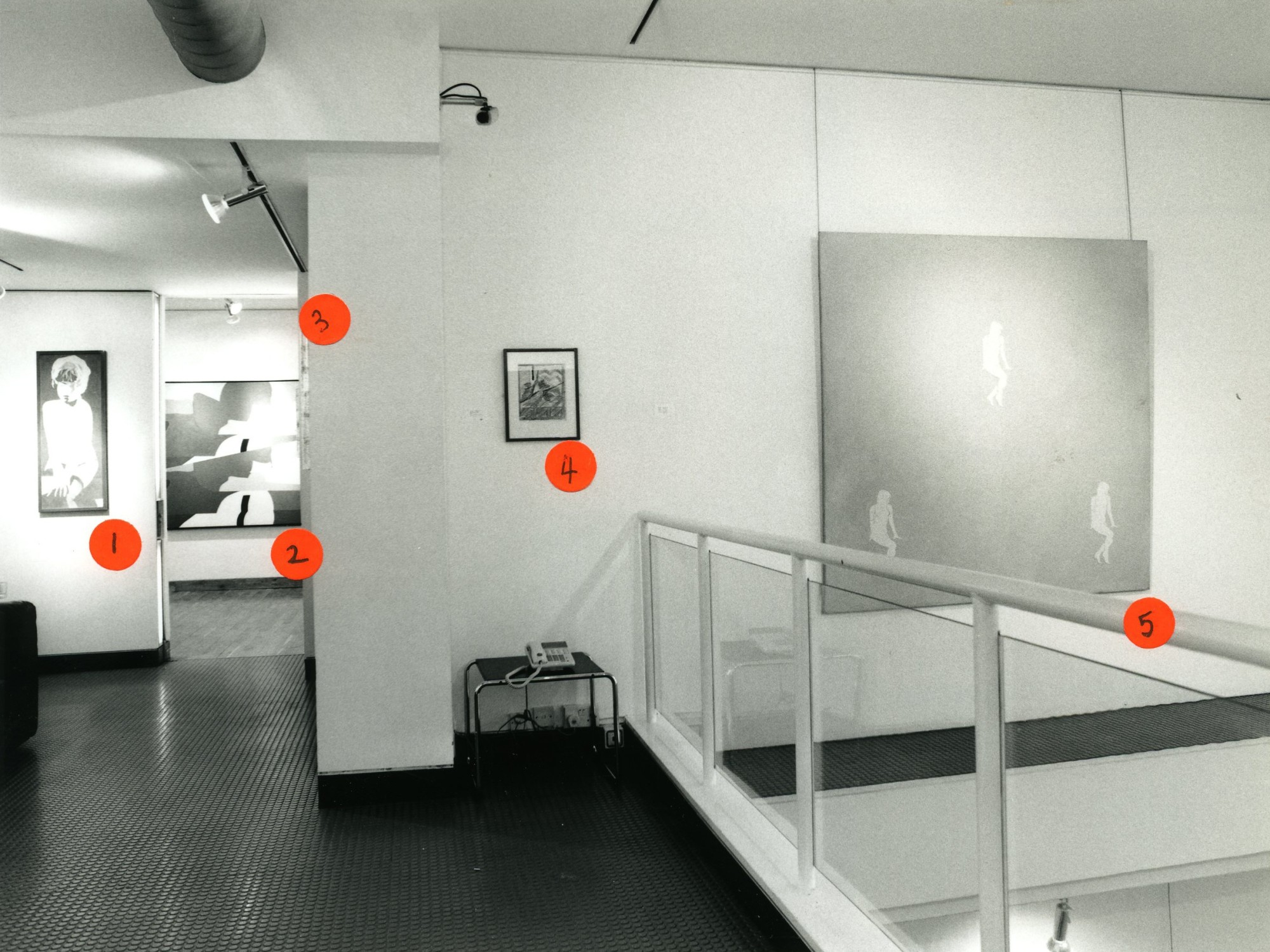 """<span class=""""link fancybox-details-link""""><a href=""""/exhibitions/156/works/image_standalone676/"""">View Detail Page</a></span><p>ANTONY DONALDSON 