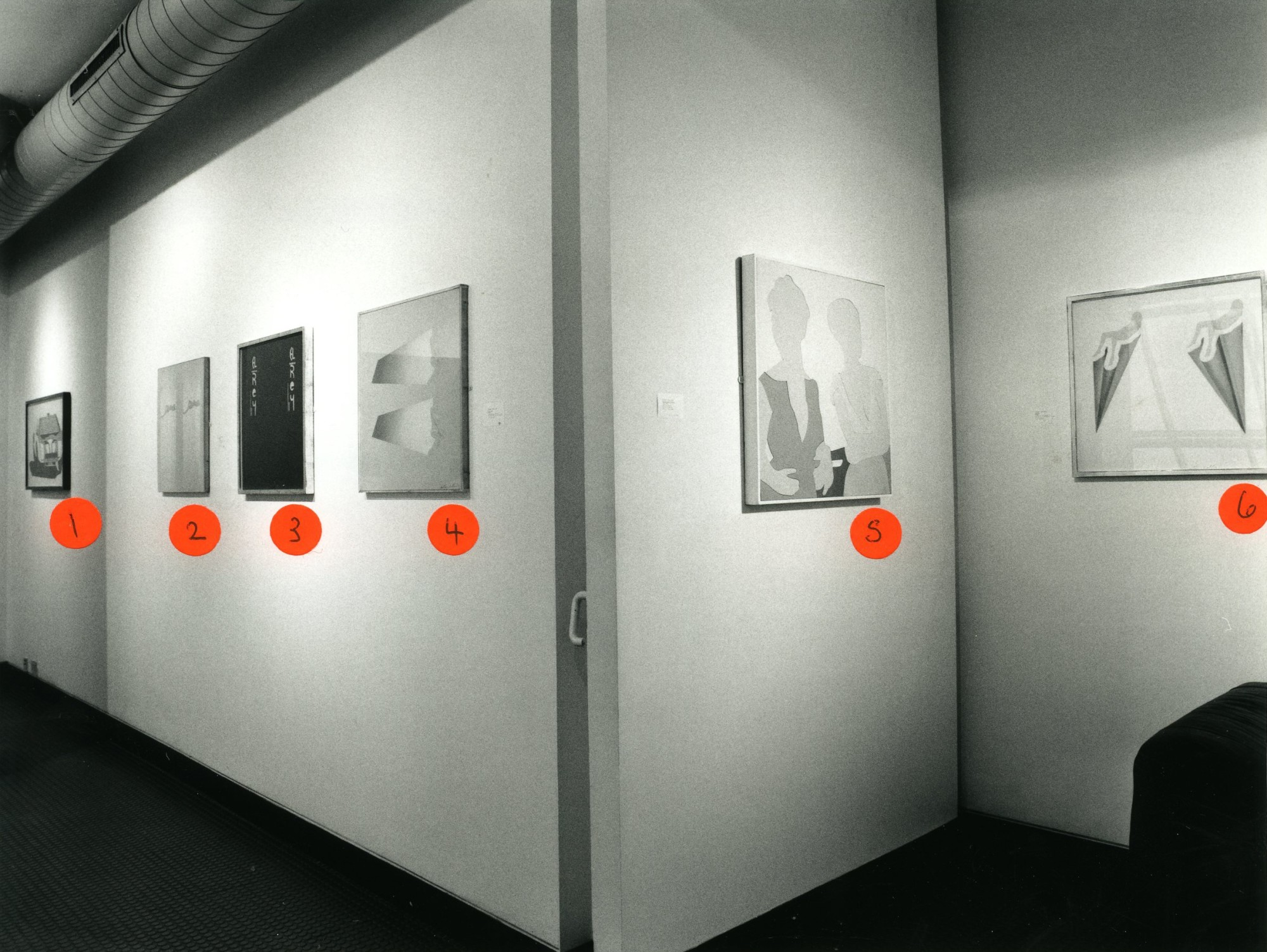 """<span class=""""link fancybox-details-link""""><a href=""""/exhibitions/156/works/image_standalone678/"""">View Detail Page</a></span><p>ANTONY DONALDSON 
