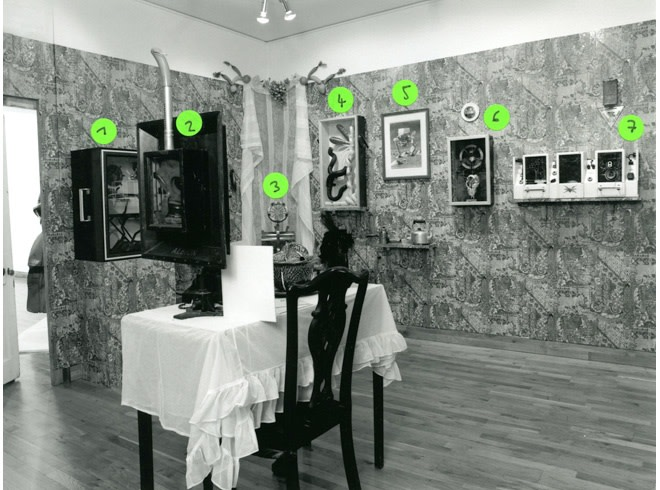 """<span class=""""link fancybox-details-link""""><a href=""""/exhibitions/170/works/image_standalone755/"""">View Detail Page</a></span><p>NEIL FRASER 