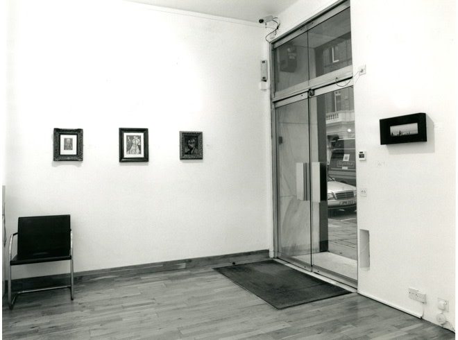 "<span class=""link fancybox-details-link""><a href=""/exhibitions/175/works/image_standalone783/"">View Detail Page</a></span><p>FACES AND PLACES 