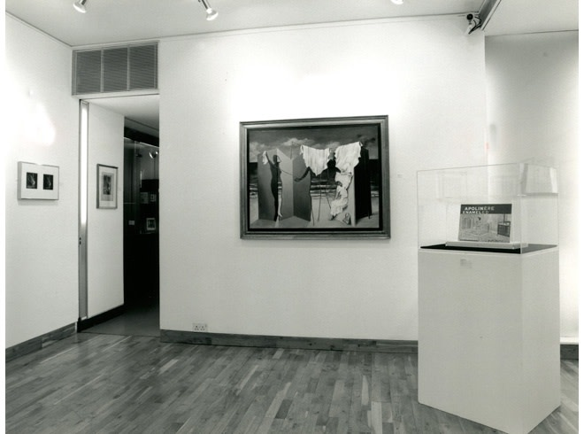 "<span class=""link fancybox-details-link""><a href=""/exhibitions/175/works/image_standalone788/"">View Detail Page</a></span><p>FACES AND PLACES 