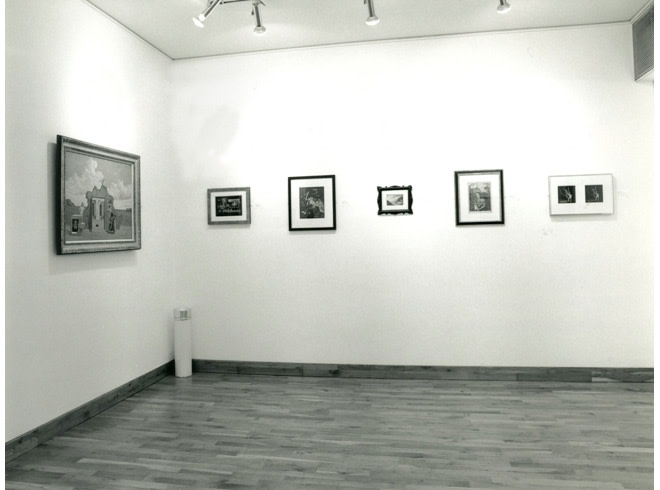 "<span class=""link fancybox-details-link""><a href=""/exhibitions/175/works/image_standalone789/"">View Detail Page</a></span><p>FACES AND PLACES 