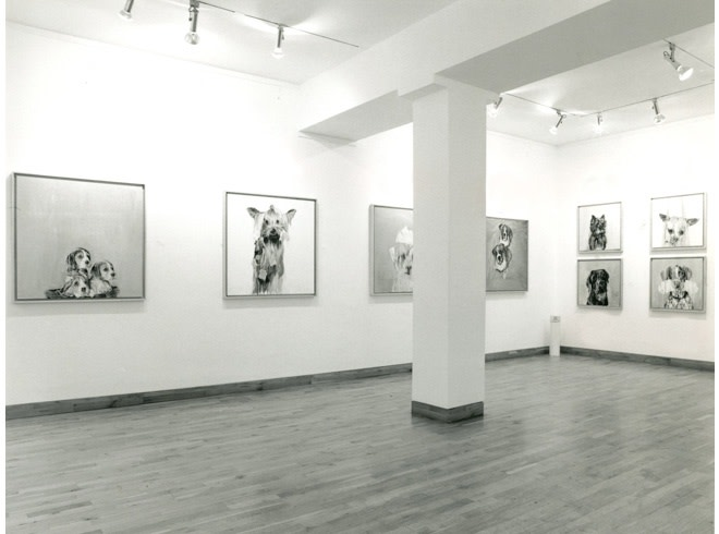 """<span class=""""link fancybox-details-link""""><a href=""""/exhibitions/176/works/image_standalone793/"""">View Detail Page</a></span><p>ANDREW EHRENWORTH WOOF, WOOF 