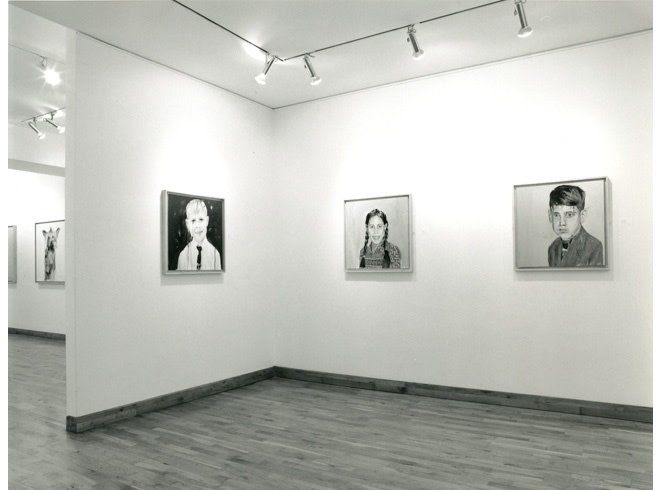 """<span class=""""link fancybox-details-link""""><a href=""""/exhibitions/176/works/image_standalone794/"""">View Detail Page</a></span><p>ANDREW EHRENWORTH WOOF, WOOF 