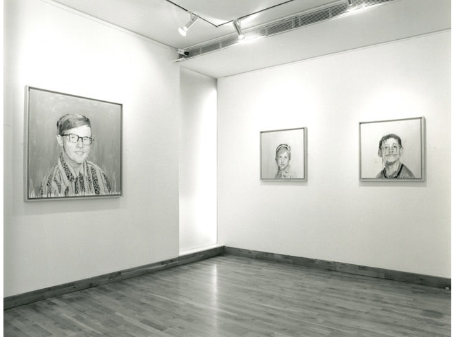 """<span class=""""link fancybox-details-link""""><a href=""""/exhibitions/176/works/image_standalone795/"""">View Detail Page</a></span><p>ANDREW EHRENWORTH WOOF, WOOF 