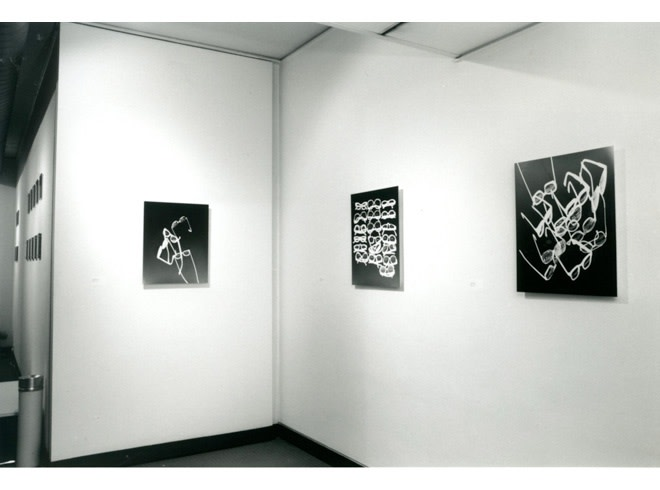 """<span class=""""link fancybox-details-link""""><a href=""""/exhibitions/190/works/image_standalone882/"""">View Detail Page</a></span><p>JANE MULFINGER 