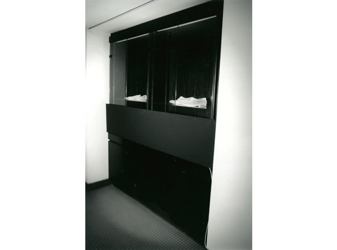 """<span class=""""link fancybox-details-link""""><a href=""""/exhibitions/190/works/image_standalone883/"""">View Detail Page</a></span><p>JANE MULFINGER 