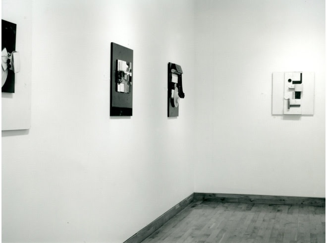"""<span class=""""link fancybox-details-link""""><a href=""""/exhibitions/192/works/image_standalone892/"""">View Detail Page</a></span><p>ACHILL REDO 