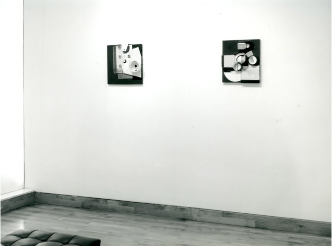 """<span class=""""link fancybox-details-link""""><a href=""""/exhibitions/192/works/image_standalone894/"""">View Detail Page</a></span><p>ACHILL REDO 