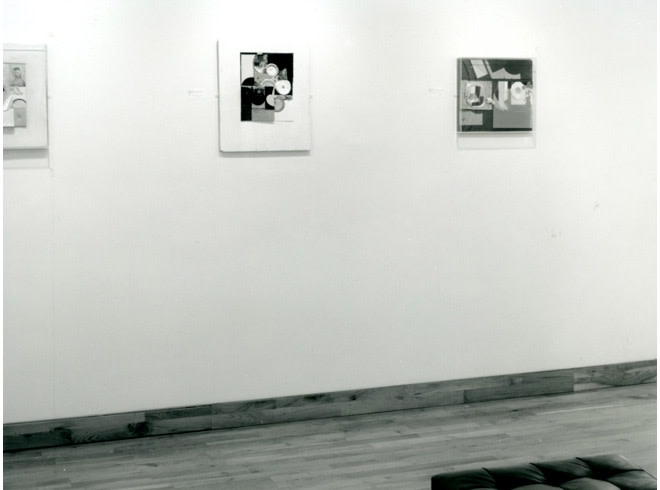 """<span class=""""link fancybox-details-link""""><a href=""""/exhibitions/192/works/image_standalone895/"""">View Detail Page</a></span><p>ACHILL REDO 