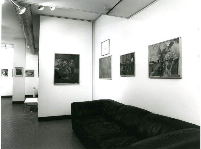 """<span class=""""link fancybox-details-link""""><a href=""""/exhibitions/195/works/image_standalone912/"""">View Detail Page</a></span><p>HUMPHREY JENNINGS 