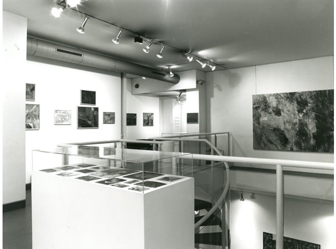 """<span class=""""link fancybox-details-link""""><a href=""""/exhibitions/195/works/image_standalone916/"""">View Detail Page</a></span><p>HUMPHREY JENNINGS 