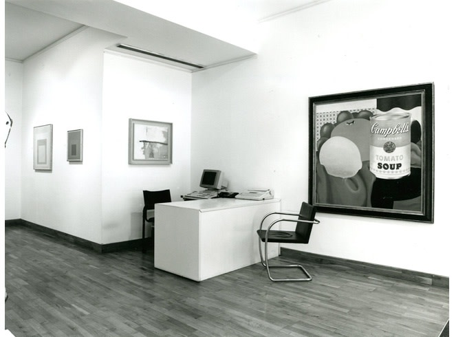 """<span class=""""link fancybox-details-link""""><a href=""""/exhibitions/198/works/image_standalone931/"""">View Detail Page</a></span><p>RECENT AQUISITIONS 