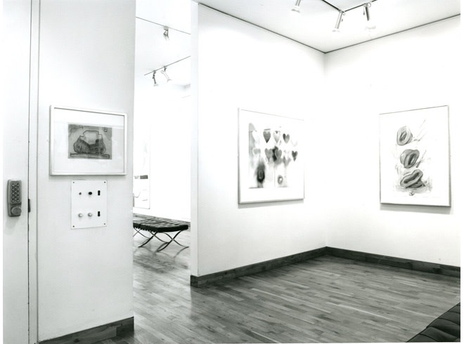 """<span class=""""link fancybox-details-link""""><a href=""""/exhibitions/198/works/image_standalone935/"""">View Detail Page</a></span><p>RECENT AQUISITIONS 