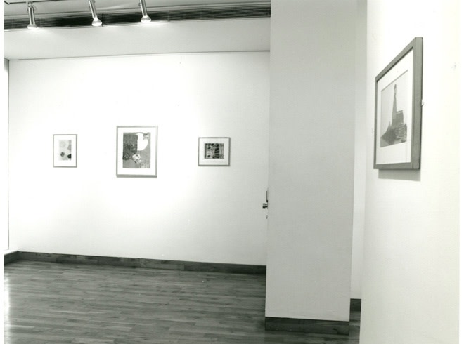 """<span class=""""link fancybox-details-link""""><a href=""""/exhibitions/199/works/image_standalone938/"""">View Detail Page</a></span><p>PAULINE BOTY 