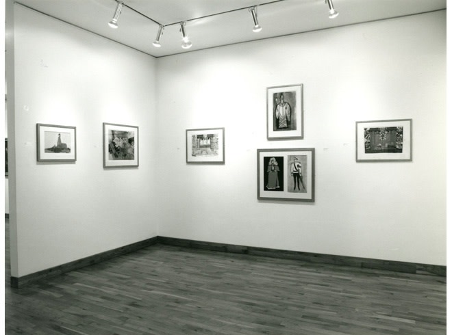 """<span class=""""link fancybox-details-link""""><a href=""""/exhibitions/199/works/image_standalone939/"""">View Detail Page</a></span><p>PAULINE BOTY 