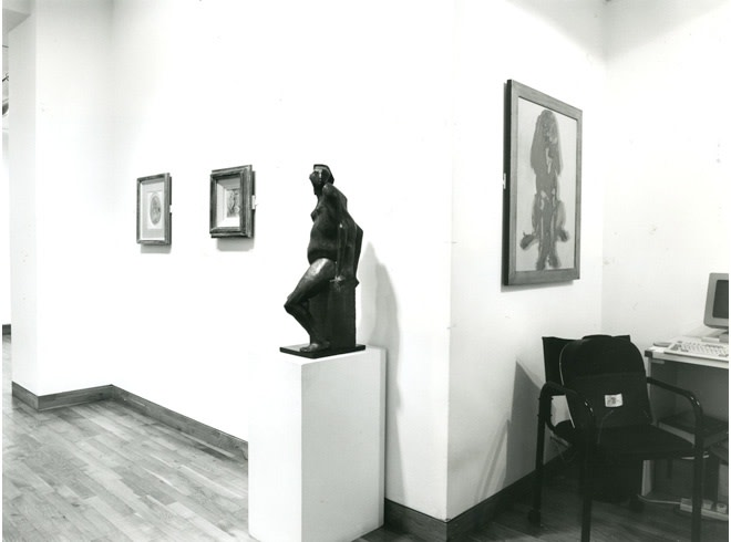 """<span class=""""link fancybox-details-link""""><a href=""""/exhibitions/200/works/image_standalone941/"""">View Detail Page</a></span><p>THE ADEANE BEQUEST 
