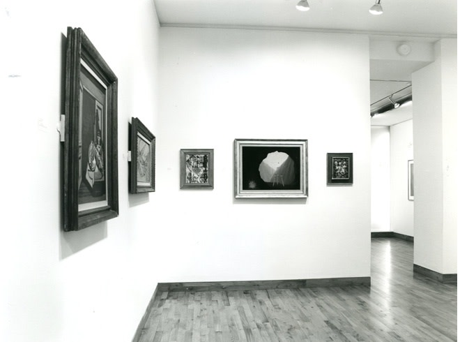 """<span class=""""link fancybox-details-link""""><a href=""""/exhibitions/200/works/image_standalone944/"""">View Detail Page</a></span><p>THE ADEANE BEQUEST 