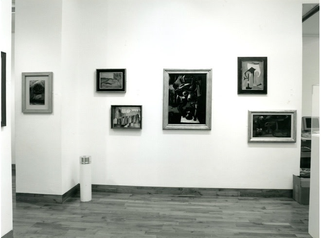 "<span class=""link fancybox-details-link""><a href=""/exhibitions/204/works/image_standalone964/"">View Detail Page</a></span><p>BRITISH SURREALISM 