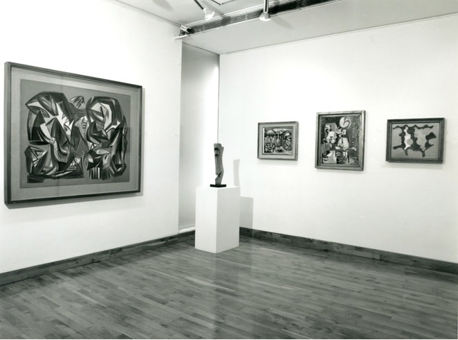 "<span class=""link fancybox-details-link""><a href=""/exhibitions/204/works/image_standalone965/"">View Detail Page</a></span><p>BRITISH SURREALISM 