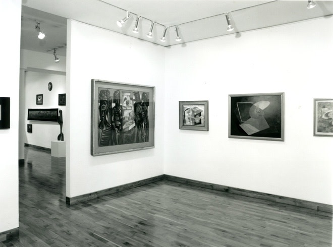 "<span class=""link fancybox-details-link""><a href=""/exhibitions/204/works/image_standalone966/"">View Detail Page</a></span><p>BRITISH SURREALISM 