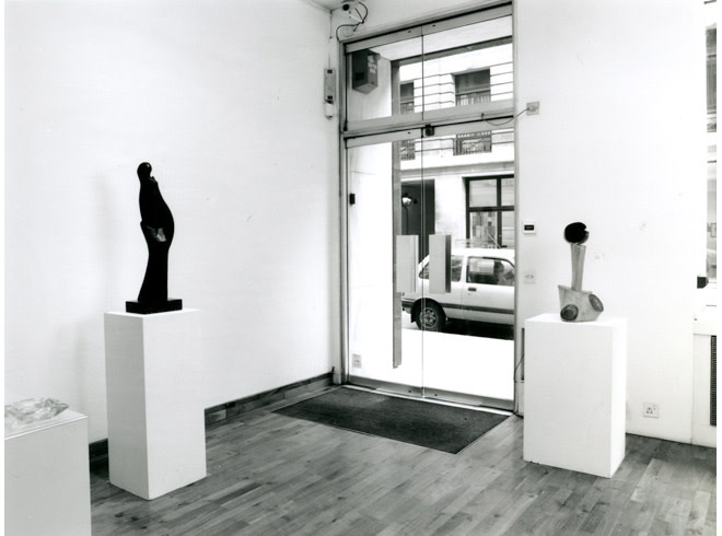 """<span class=""""link fancybox-details-link""""><a href=""""/exhibitions/205/works/image_standalone970/"""">View Detail Page</a></span><p>F. E. MCWILLIAM 
