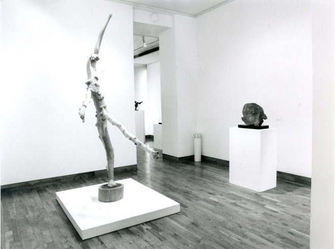 """<span class=""""link fancybox-details-link""""><a href=""""/exhibitions/205/works/image_standalone971/"""">View Detail Page</a></span><p>F. E. MCWILLIAM 