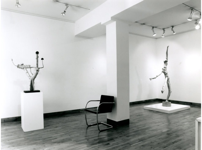 """<span class=""""link fancybox-details-link""""><a href=""""/exhibitions/205/works/image_standalone972/"""">View Detail Page</a></span><p>F. E. MCWILLIAM 