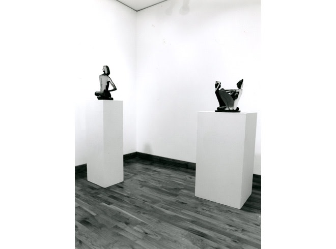 """<span class=""""link fancybox-details-link""""><a href=""""/exhibitions/205/works/image_standalone973/"""">View Detail Page</a></span><p>F. E. MCWILLIAM 