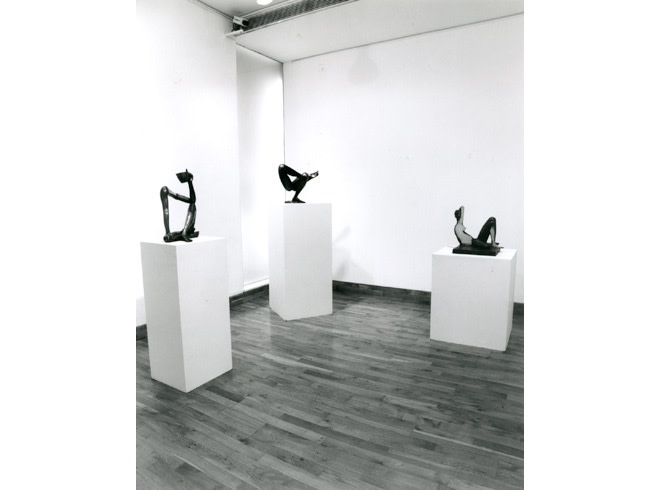 """<span class=""""link fancybox-details-link""""><a href=""""/exhibitions/205/works/image_standalone974/"""">View Detail Page</a></span><p>F. E. MCWILLIAM 