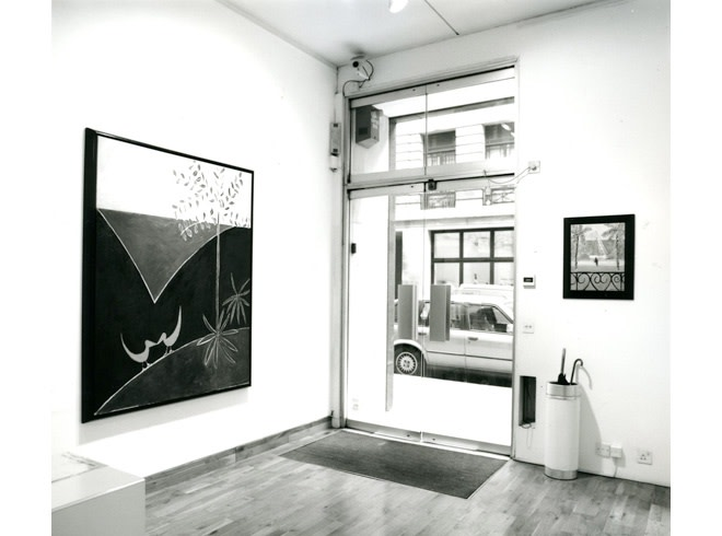 "<span class=""link fancybox-details-link""><a href=""/exhibitions/207/works/image_standalone980/"">View Detail Page</a></span><p>JOHN D. EDWARDS 
