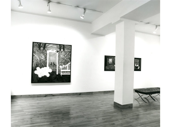 "<span class=""link fancybox-details-link""><a href=""/exhibitions/207/works/image_standalone982/"">View Detail Page</a></span><p>JOHN D. EDWARDS 