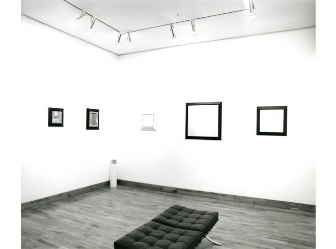 "<span class=""link fancybox-details-link""><a href=""/exhibitions/207/works/image_standalone984/"">View Detail Page</a></span><p>JOHN D. EDWARDS 