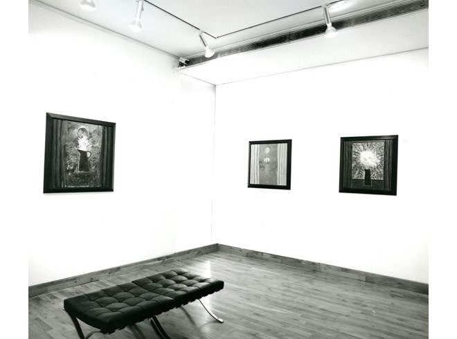 "<span class=""link fancybox-details-link""><a href=""/exhibitions/207/works/image_standalone985/"">View Detail Page</a></span><p>JOHN D. EDWARDS 