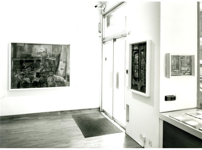 "<span class=""link fancybox-details-link""><a href=""/exhibitions/211/works/image_standalone1005/"">View Detail Page</a></span><p>THE KITCHEN SINK PAINTERS 