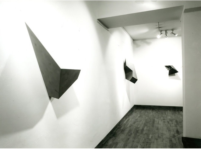 """<span class=""""link fancybox-details-link""""><a href=""""/exhibitions/212/works/image_standalone1019/"""">View Detail Page</a></span><p>GARTH EVANS 