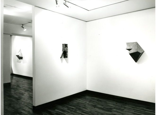 """<span class=""""link fancybox-details-link""""><a href=""""/exhibitions/212/works/image_standalone1022/"""">View Detail Page</a></span><p>GARTH EVANS 