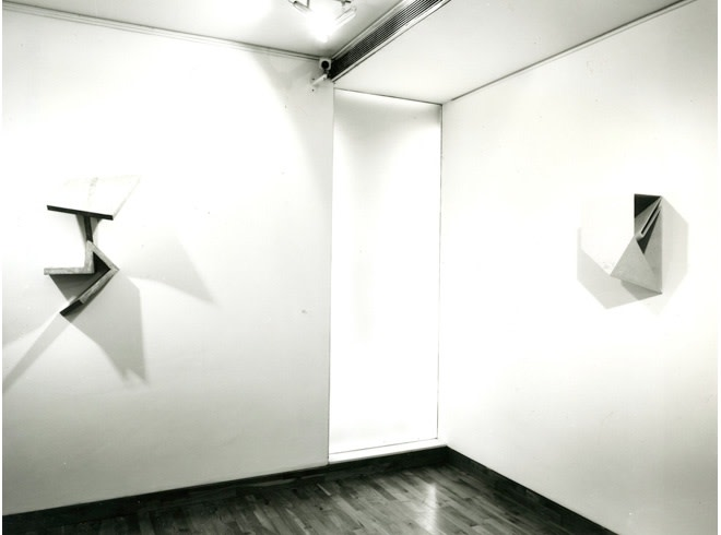 """<span class=""""link fancybox-details-link""""><a href=""""/exhibitions/212/works/image_standalone1023/"""">View Detail Page</a></span><p>GARTH EVANS 