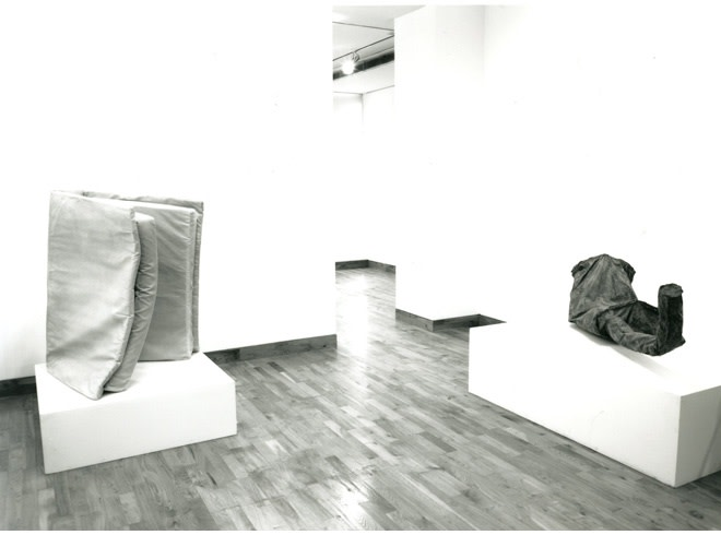 """<span class=""""link fancybox-details-link""""><a href=""""/exhibitions/215/works/image_standalone1050/"""">View Detail Page</a></span><p>CLAES OLDENBURG 