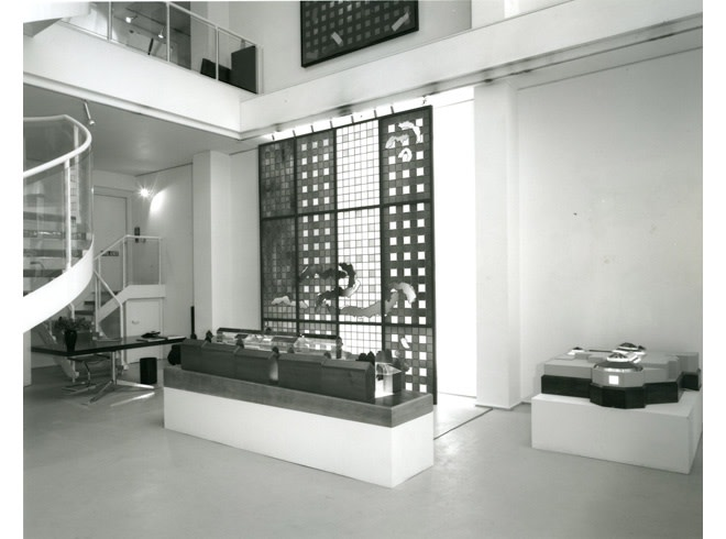 """<span class=""""link fancybox-details-link""""><a href=""""/exhibitions/218/works/image_standalone1079/"""">View Detail Page</a></span><p>BRIAN CLARKE 