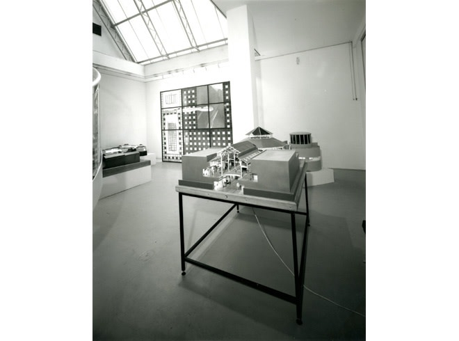 """<span class=""""link fancybox-details-link""""><a href=""""/exhibitions/218/works/image_standalone1080/"""">View Detail Page</a></span><p>BRIAN CLARKE 
