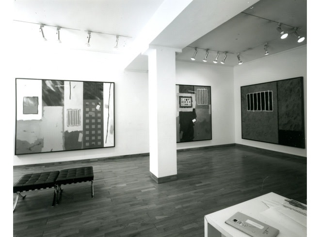 """<span class=""""link fancybox-details-link""""><a href=""""/exhibitions/218/works/image_standalone1069/"""">View Detail Page</a></span><p>BRIAN CLARKE 